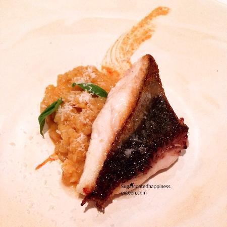Restaurante La Cabra: photo0.jpg
