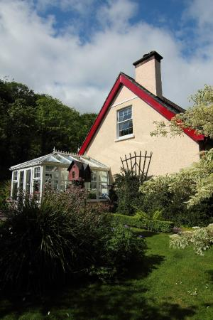 Glencairn Bed and Breakfast: General view of B & B