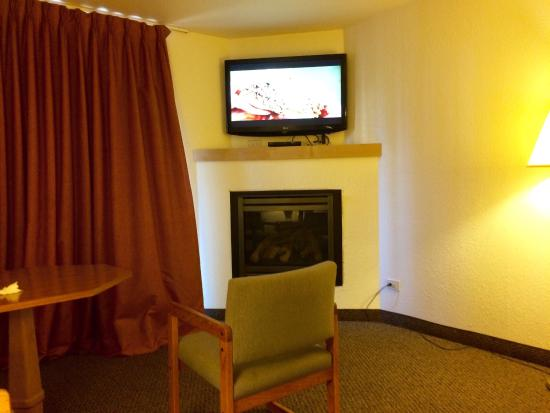Firelite Lodge : photo0.jpg