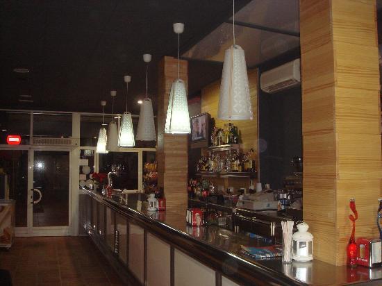 Bar Liceo 1
