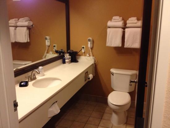 Monticello, IN: Wonderful facilities