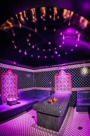 Shala Salon & Spa