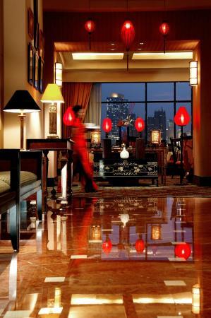 Pearl Chinese Restaurant