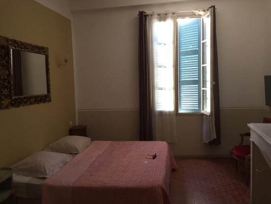 La Maison d'Odette : photo0.jpg