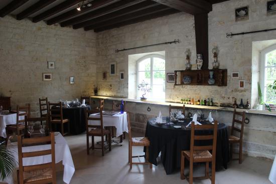 Domaine des chais de thenac hotel reviews price comparison saintes france tripadvisor - Domaine des chais thenac ...