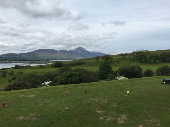 Foto de Westport Golf Club
