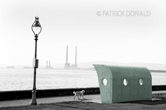 Patrick Donald Photography Gallery