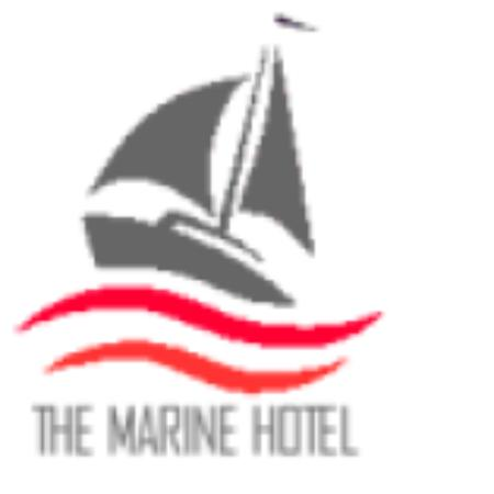 Photo of The Marine Hotel Mallaig