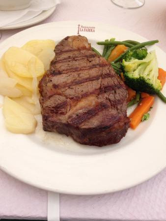 Magia hecha carne