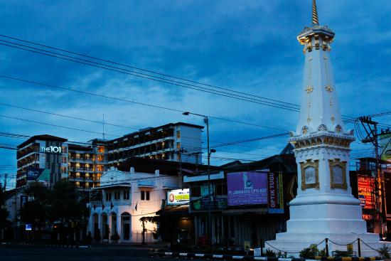 Yogyakarta Airport: Things You Should Know