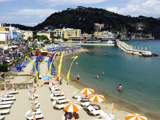 La Sirenella: photo0.jpg