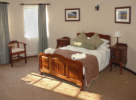 Klip River Country Estate & Wedding Venue