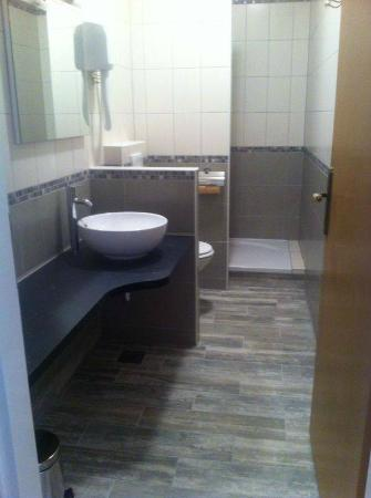Small friendly hotel sansegus bewertungen fotos for Small friendly hotels