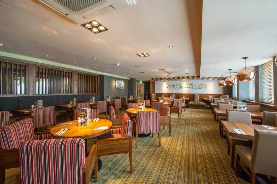 Cheap Hotels In Brighton City Centre