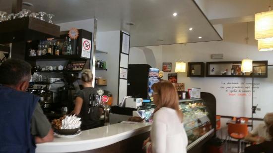 Cartola Caffe