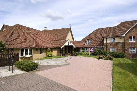 Photo of Premier Inn Bristol East - Emersons Green