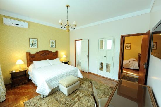 Photo of Hotel York Petropolis