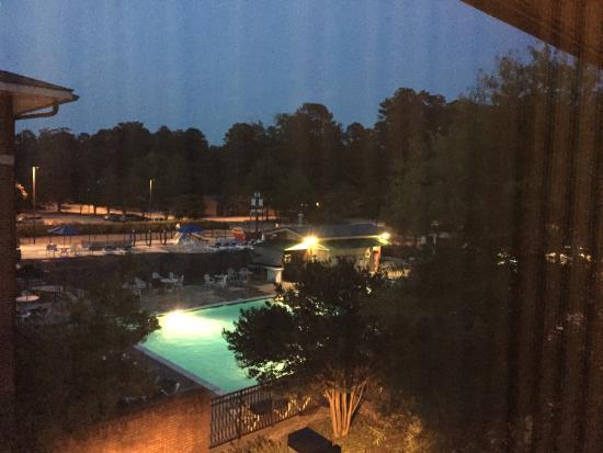 Woodlands Hotel & Suites - Colonial Williamsburg: photo3.jpg
