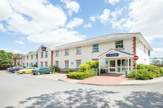 ‪Travelodge Plymouth Roborough‬