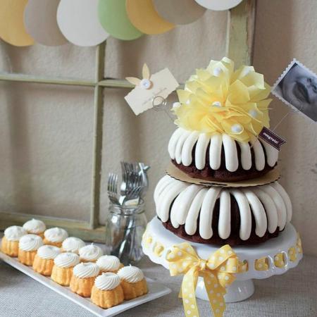 Site Nothingbundtcakes Com Nothing Bundt Cake