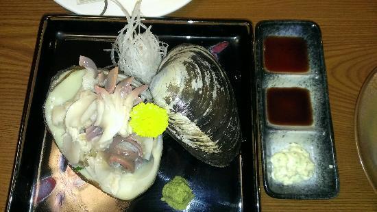 Kushiage Taro