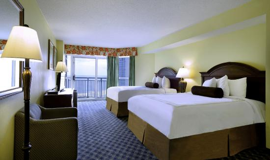 Dunes Village Resort Updated Prices Reviews Myrtle Beach