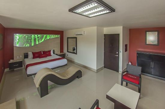 deluxe auto hotel xalapa mexico reviews tripadvisor auto hotel deluxe