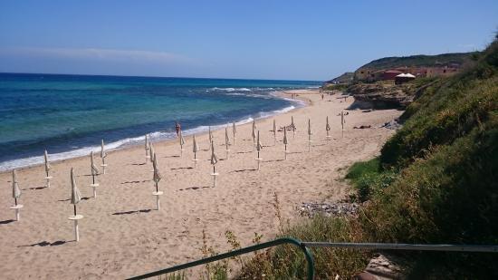 Domus Beach Castelsardo