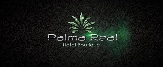 Hotel Palma Real: Hotel Boutique Palma Real