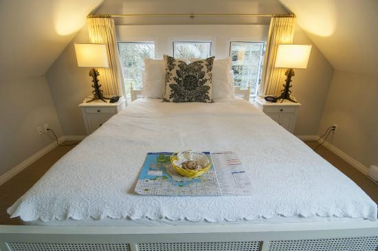 Barclay house bed and breakfast updated 2018 prices b for Barclay house