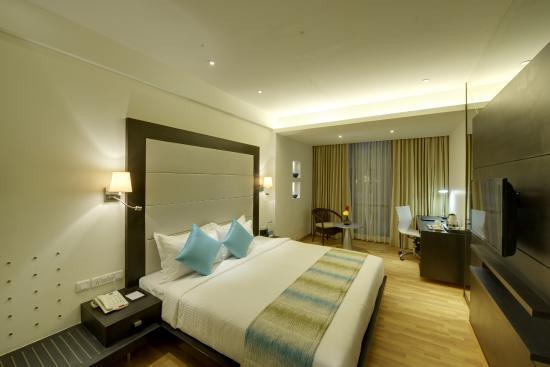 Meritas Picaddle Resort