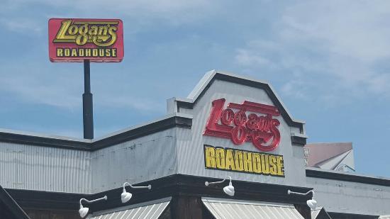 The 10 Best Roanoke Rapids Restaurants 2017   TripAdvisor. Roanoke Rapids Fine Dining. Home Design Ideas