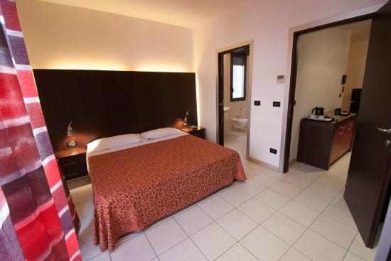 Photo of Suite Hotel Domus Nettunia Rimini
