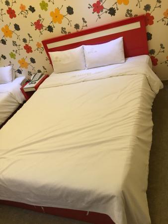 Hotel JM