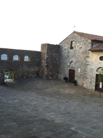 Hotel Il Melograno: photo2.jpg