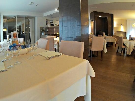 Hotel Parigi  Dalmine Recensioni
