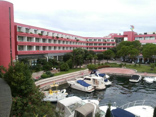 Hotel Histrion: Histrion