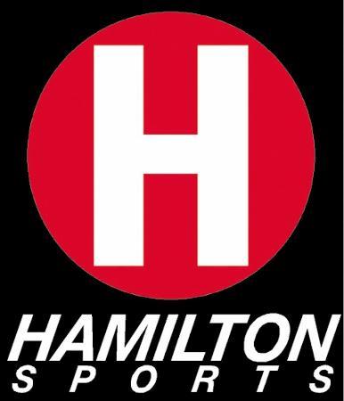 Hamilton Sports