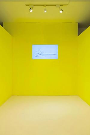 Bezalel7 - Image Room