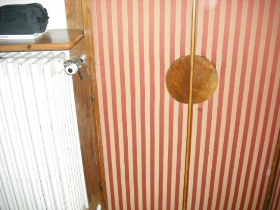 Armadio Con Ante In Tessuto.Armadio Con Ante In Stoffa Picture Of Hotel Montana Cortina D Ampezzo Tripadvisor