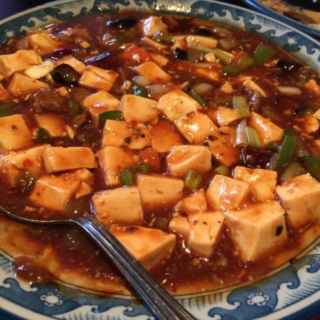 Highland Star Chinese Restaurant