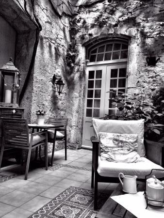 Hotel De Vigniamont: photo1.jpg