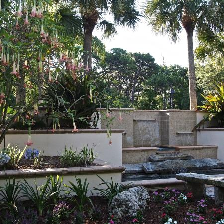 Florida Botanical Gardens Largo All You Need To Know