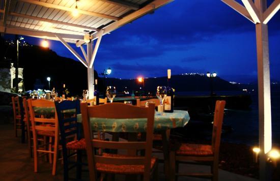 Armeni Restaurant