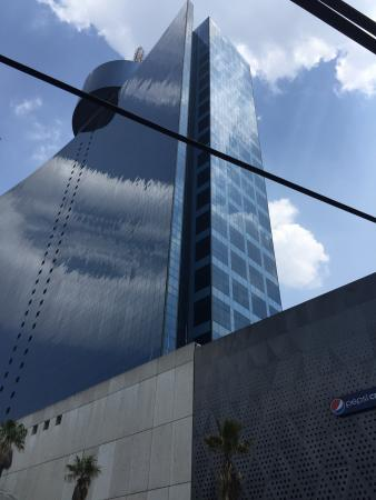 Holiday Inn Express Hotel & Suites at the WTC Photo