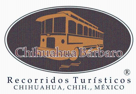 Chihuahua Barbaro - Day Tour