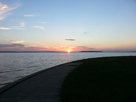 Livingston (TX) United States  city photos : ... Picture of Lake Livingston State Park, Livingston TripAdvisor
