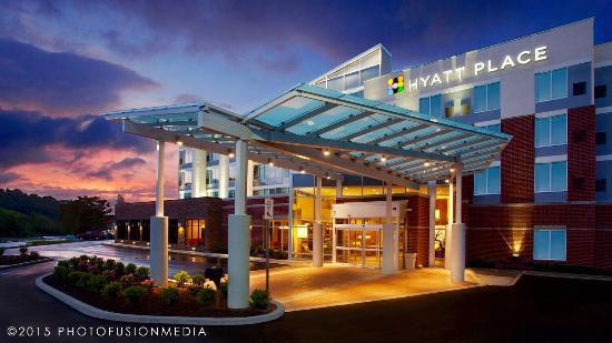 Meadows casino adios lounge
