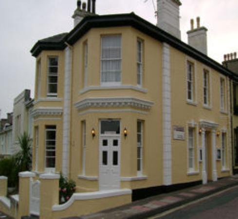 Photo of Mulberry House Torquay