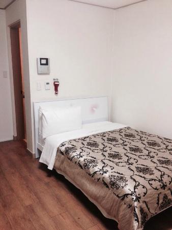 Ean Residence